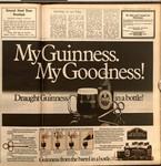 Galway Advertiser 1980/1980_11_27/GA_27111980_E1_013.pdf