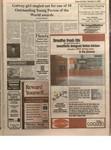 Galway Advertiser 2003/2003_09_11/GA_11092003_E1_009.pdf