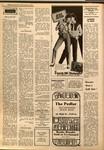 Galway Advertiser 1980/1980_11_27/GA_27111980_E1_008.pdf