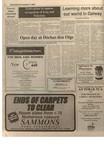 Galway Advertiser 2003/2003_09_11/GA_11092003_E1_006.pdf