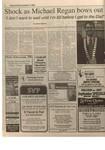Galway Advertiser 2003/2003_09_11/GA_11092003_E1_004.pdf