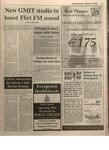 Galway Advertiser 2003/2003_09_11/GA_11092003_E1_015.pdf