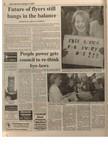 Galway Advertiser 2003/2003_09_11/GA_11092003_E1_010.pdf