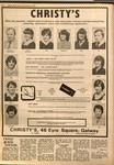 Galway Advertiser 1980/1980_11_27/GA_27111980_E1_010.pdf