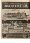 Galway Advertiser 2003/2003_09_11/GA_11092003_E1_016.pdf