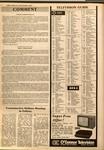 Galway Advertiser 1980/1980_11_27/GA_27111980_E1_006.pdf