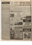 Galway Advertiser 2003/2003_09_11/GA_11092003_E1_002.pdf