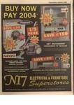 Galway Advertiser 2003/2003_09_11/GA_11092003_E1_003.pdf