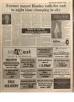Galway Advertiser 2003/2003_09_11/GA_11092003_E1_013.pdf