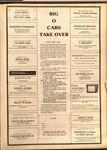 Galway Advertiser 1980/1980_11_27/GA_27111980_E1_005.pdf
