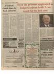 Galway Advertiser 2003/2003_09_11/GA_11092003_E1_020.pdf