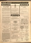 Galway Advertiser 1980/1980_11_27/GA_27111980_E1_019.pdf