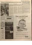 Galway Advertiser 2003/2003_09_11/GA_11092003_E1_011.pdf