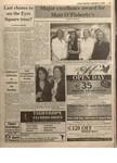 Galway Advertiser 2003/2003_09_11/GA_11092003_E1_019.pdf