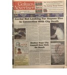 Galway Advertiser 2003/2003_09_11/GA_11092003_E1_001.pdf