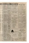 Galway Advertiser 1971/1971_08_05/GA_05081971_E1_009.pdf