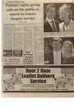 Galway Advertiser 2003/2003_09_11/GA_11092003_E1_008.pdf