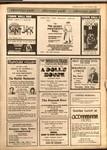 Galway Advertiser 1980/1980_11_27/GA_27111980_E1_015.pdf