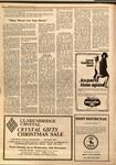 Galway Advertiser 1980/1980_11_27/GA_27111980_E1_016.pdf