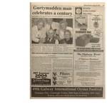 Galway Advertiser 2003/2003_08_28/GA_28082003_E1_019.pdf