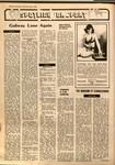 Galway Advertiser 1980/1980_11_27/GA_27111980_E1_002.pdf