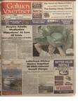 Galway Advertiser 2003/2003_08_28/GA_28082003_E1_001.pdf