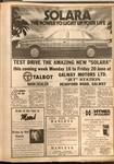 Galway Advertiser 1980/1980_06_12/GA_12061980_E1_007.pdf