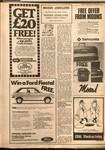 Galway Advertiser 1980/1980_06_12/GA_12061980_E1_005.pdf