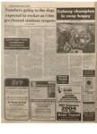 Galway Advertiser 2003/2003_08_28/GA_28082003_E1_004.pdf