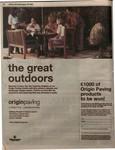 Galway Advertiser 2003/2003_08_28/GA_28082003_E1_018.pdf