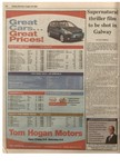 Galway Advertiser 2003/2003_08_28/GA_28082003_E1_020.pdf