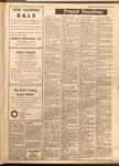 Galway Advertiser 1980/1980_06_12/GA_12061980_E1_013.pdf