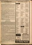Galway Advertiser 1980/1980_06_12/GA_12061980_E1_006.pdf