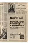 Galway Advertiser 1971/1971_08_05/GA_05081971_E1_003.pdf