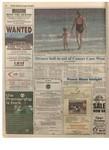 Galway Advertiser 2003/2003_08_28/GA_28082003_E1_016.pdf