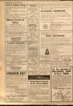 Galway Advertiser 1980/1980_06_12/GA_12061980_E1_012.pdf