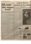 Galway Advertiser 2003/2003_08_28/GA_28082003_E1_012.pdf