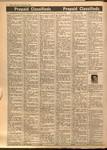 Galway Advertiser 1980/1980_06_12/GA_12061980_E1_014.pdf