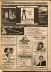 Galway Advertiser 1980/1980_06_12/GA_12061980_E1_008.pdf