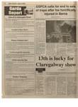 Galway Advertiser 2003/2003_08_28/GA_28082003_E1_014.pdf