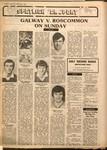 Galway Advertiser 1980/1980_06_12/GA_12061980_E1_002.pdf