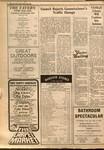 Galway Advertiser 1980/1980_06_12/GA_12061980_E1_010.pdf