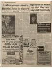 Galway Advertiser 2003/2003_08_28/GA_28082003_E1_010.pdf