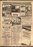 Galway Advertiser 1980/1980_06_12/GA_12061980_E1_009.pdf