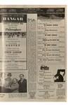 Galway Advertiser 1971/1971_08_05/GA_05081971_E1_005.pdf