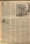 Galway Advertiser 1980/1980_09_11/GA_11091980_E1_004.pdf