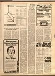 Galway Advertiser 1980/1980_09_11/GA_11091980_E1_012.pdf