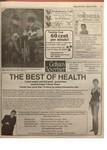 Galway Advertiser 2003/2003_08_28/GA_28082003_E1_013.pdf