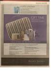 Galway Advertiser 2003/2003_08_28/GA_28082003_E1_005.pdf