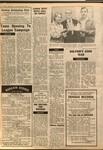 Galway Advertiser 1980/1980_09_11/GA_11091980_E1_011.pdf